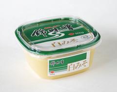 NISHIKI-005