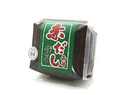 NISHIKI-001