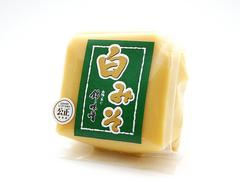 NISHIKI-003